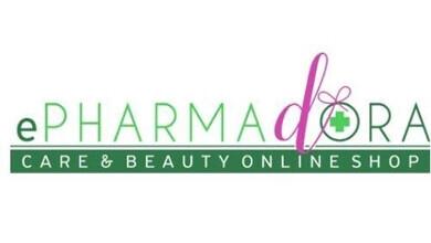epharmadora Logo